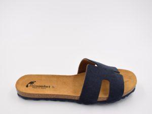 Sandalia-Bio-Señora-Zomer-Marino