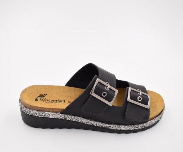 sandalia-bio-señora-will-096-negro