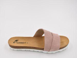 sandalia-bio-señora-esp-012-rosa