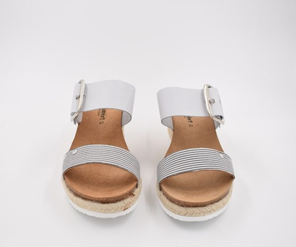 sandalia-bio-señora-will-090-marinero