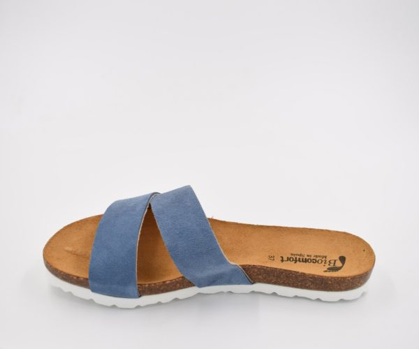 sandalia-bio-señora-esp-012-jeans