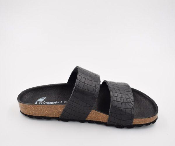 sandalia-bio-señora-will-164-croco-negro