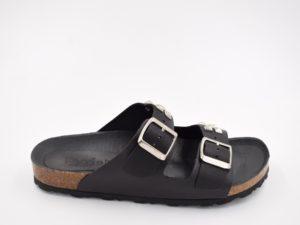 sandalia-bio-señora-b-12-negro-tachas