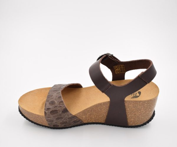 sandalia-bio-señora-will-086-croco-moka