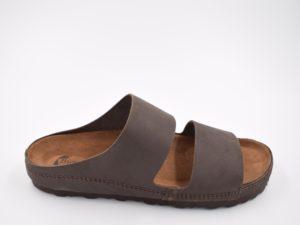 sandalia-bio-caballero-will-513-marrón