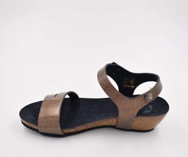 sandalia-bio-señora-will-265-cobre