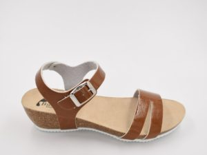 sandalia-bio-señora-will-265-marrón
