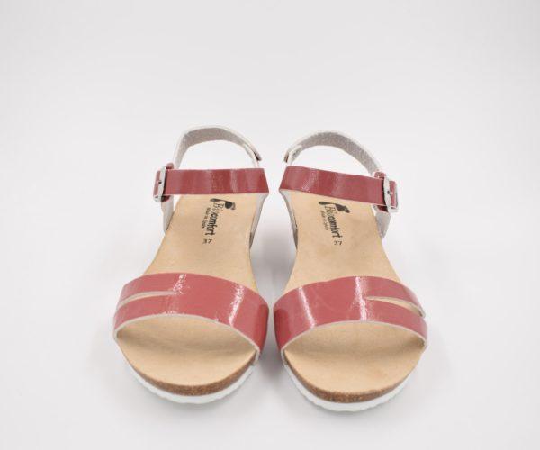 sandalia-bio-señora-will-265-rosa