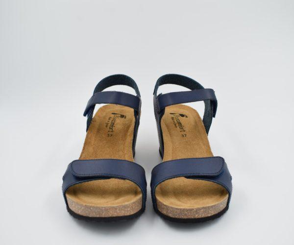 sandalia-bio-señora-will-263-marino