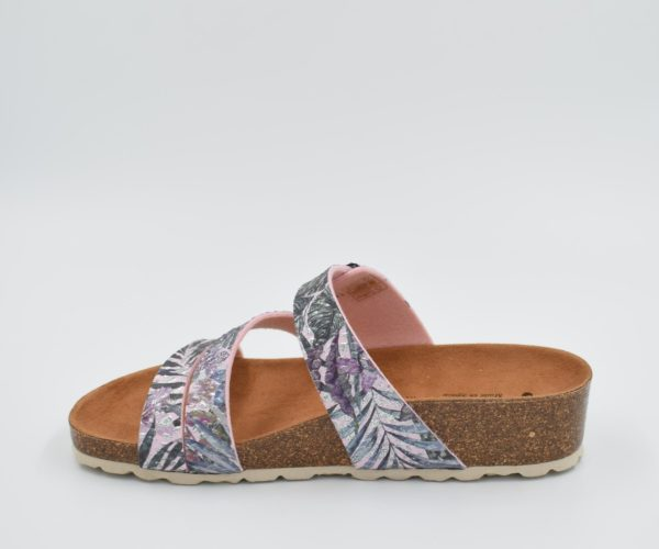 sandalia-bio-señora-vasara-rosa-flores