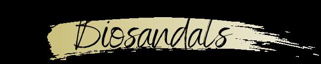 Biosandals Company