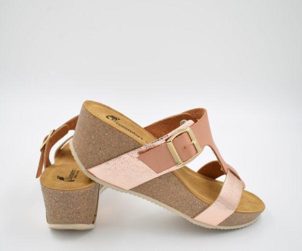 sandalia-bio-señora-dune-rosa