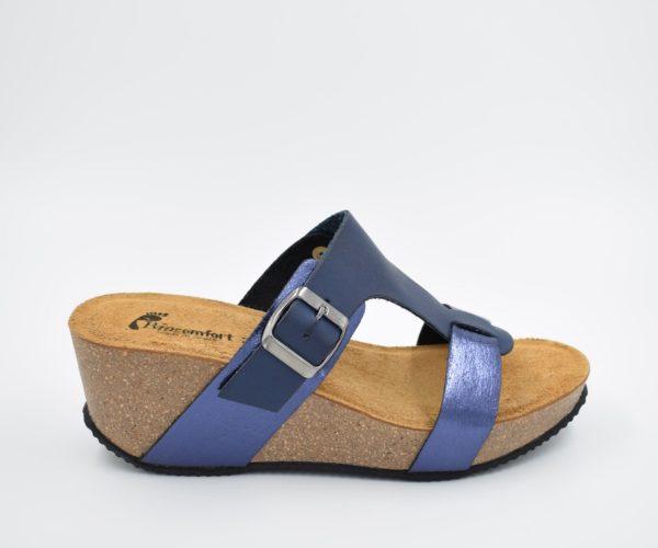 sandalia-bio-señora-dune-marino