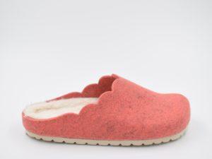 zueco-bio-señora-TM-804-coral