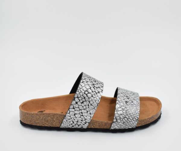 sandalia-bio-señora-will-164-jirafa-negro