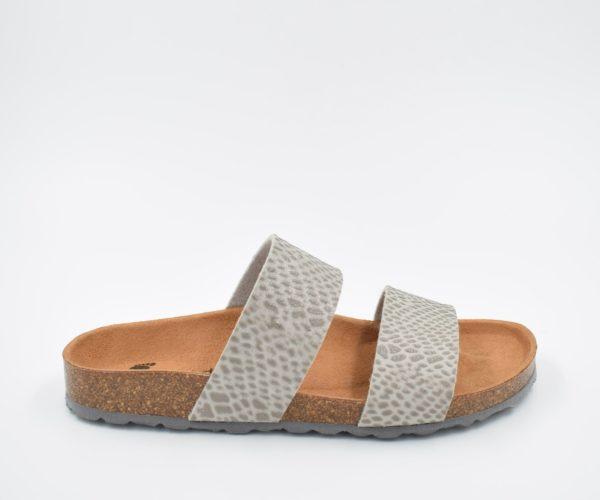 sandalia-bio-señora-will-164-jirafa-gris