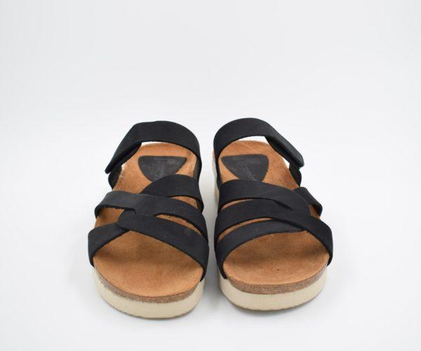 sandalia-bio-señora-will-239-negro