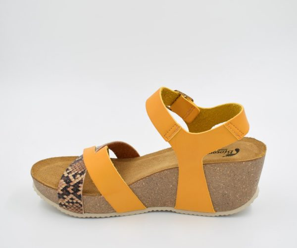 sandalia-bio-señora-will-120-mostaza-marrón