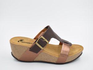 sandalia-bio-señora-will-104-marrón