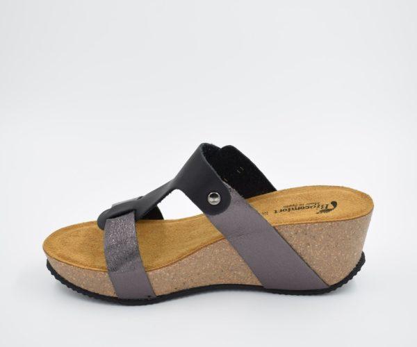 sandalia-bio-señora-will-104-negro