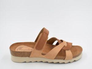 sandalia-bio-señora-will-239-cuero-marrón