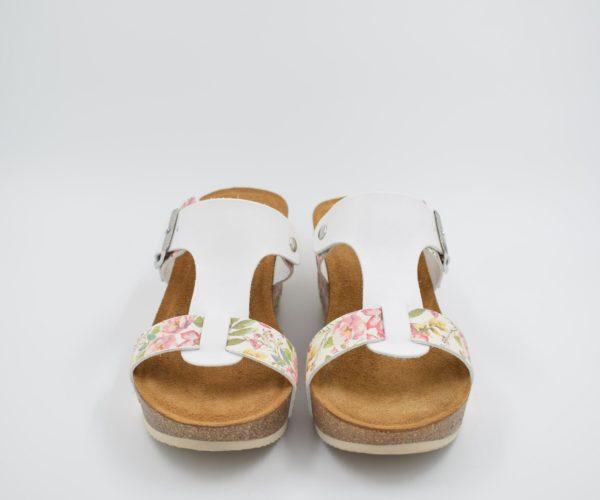 sandalia-bio-señora-will-104-blanco-flores