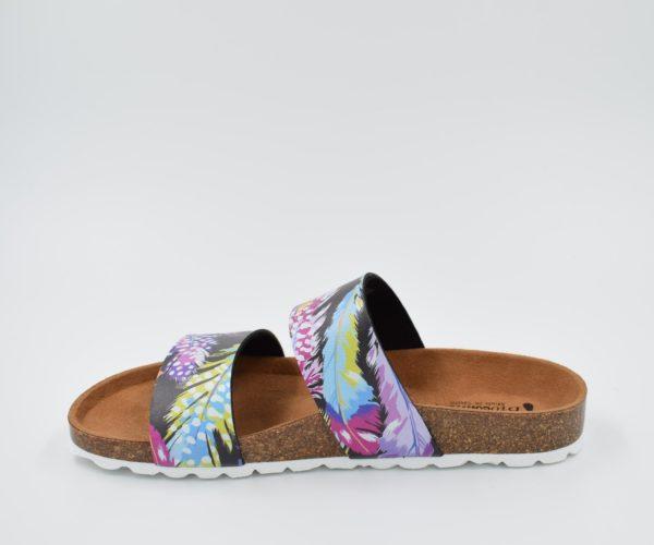sandalia-bio-señora-will-164-plumas