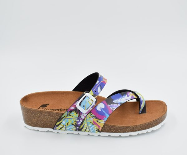 sandalia-bio-señora-will-013-plumas
