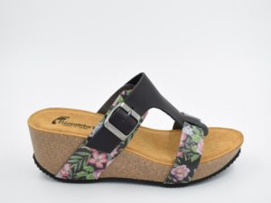 sandalia-bio-señora-will-104-negro-flores