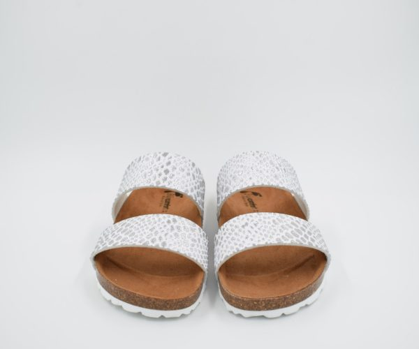 sandalia-bio-señora-will-164-jirafa-blanco